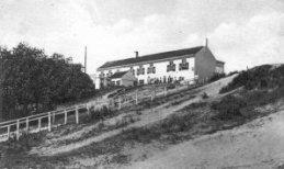 Badhuis Cadzand
