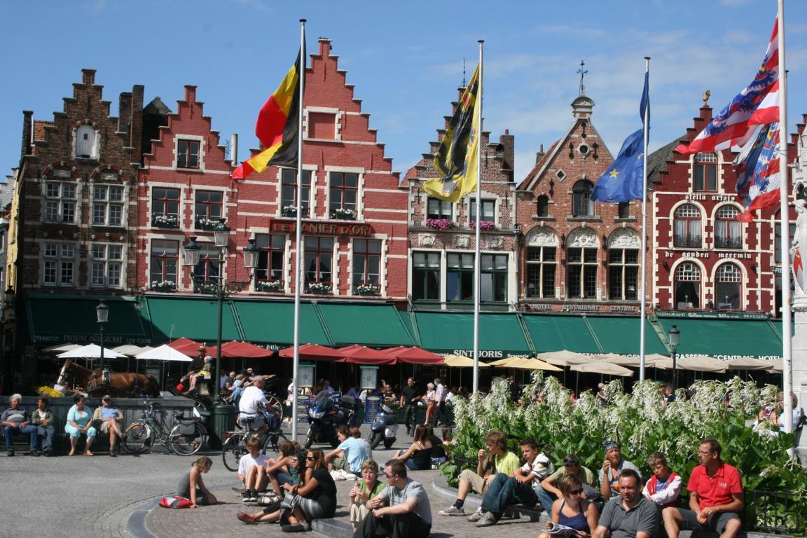 brügge_marktplatz_9