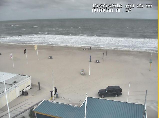 webcam_nieuwvliet