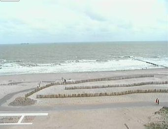 webcam_strandhotel