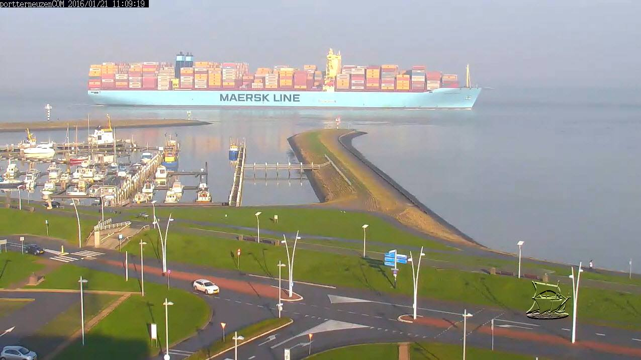 webcam_terneuzen