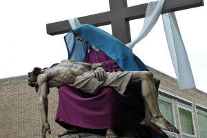 Heilig-Blut-Prozession Brügge @ Heilig-Blut-Prozession | Brugge | Vlaanderen | Belgien