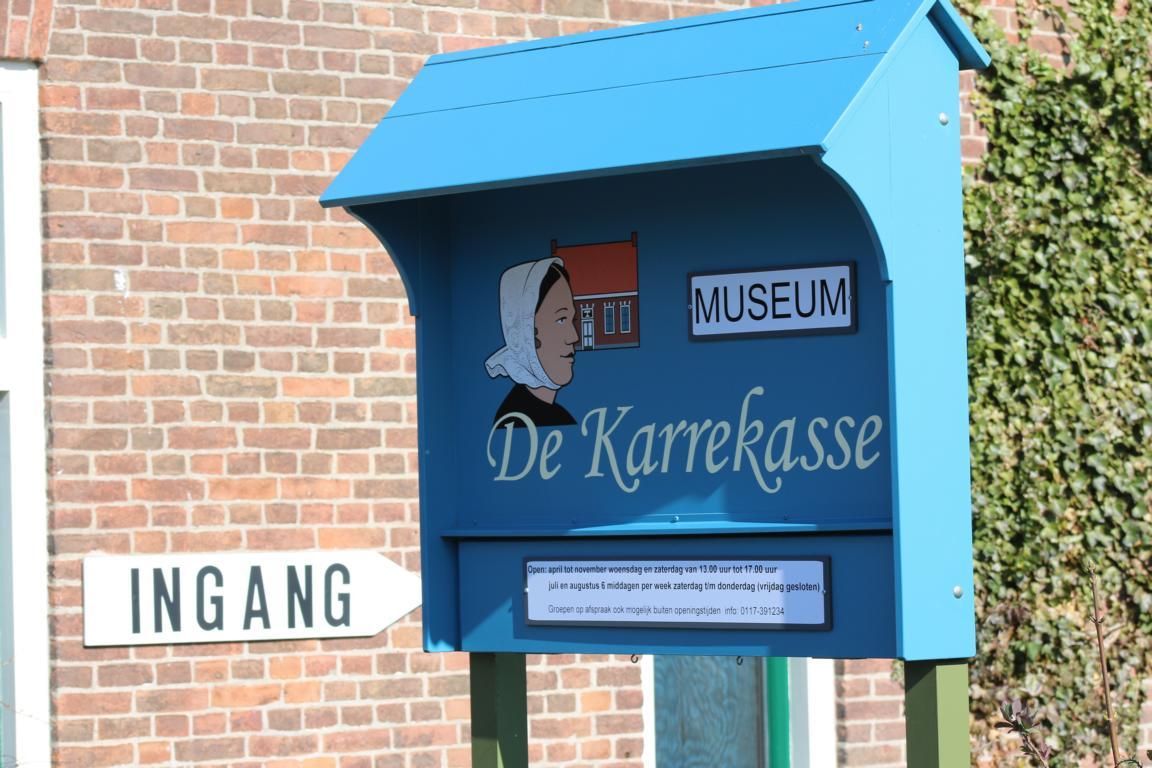 nieuwvliet_museum_karrekasse_1