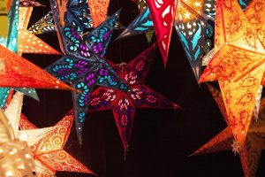 Kerstfair Groede @ Grote Kerk und Slijkstraat Groede | Groede | Zeeland | Niederlande