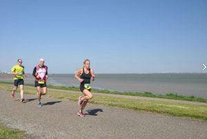 Zeeuws-Vlaanderen Marathon Terneuzen - Hulst @ Marktplatz Terneuzen | Terneuzen | Zeeland | Niederlande