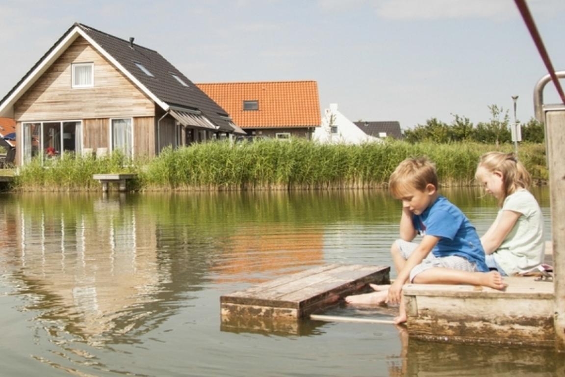 landal holland nordsee
