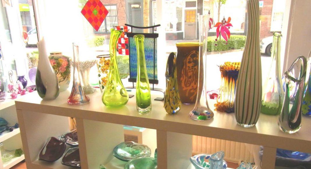Art & Glass-Studio Breskens: