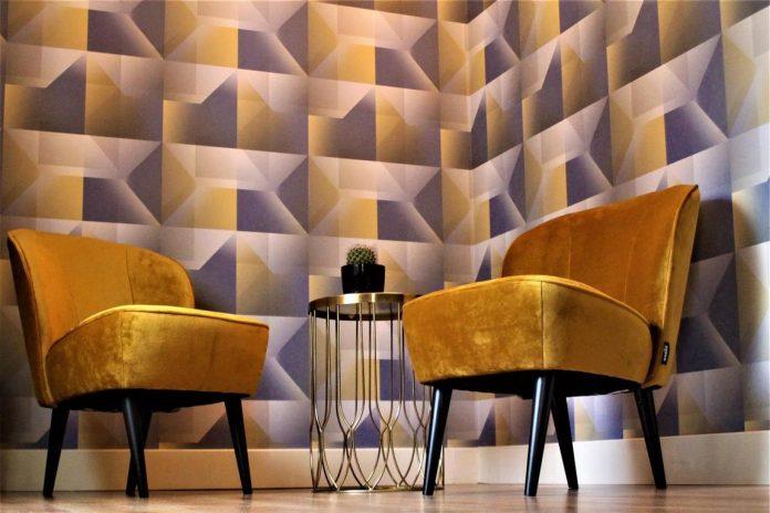 Boutique-Hotel UMA: Cadzand