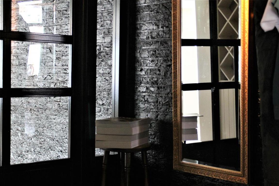 Bistro-Boutique-Hotel UMA: Cadzand