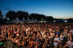 WeitjeRock-Festival IJzendijke @ WeitjeRock