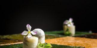 "Gourmet-Restaurant ""De Kromme Watergang"""